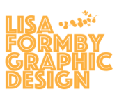 Lisa-Formby-Graphic-Design-Logo