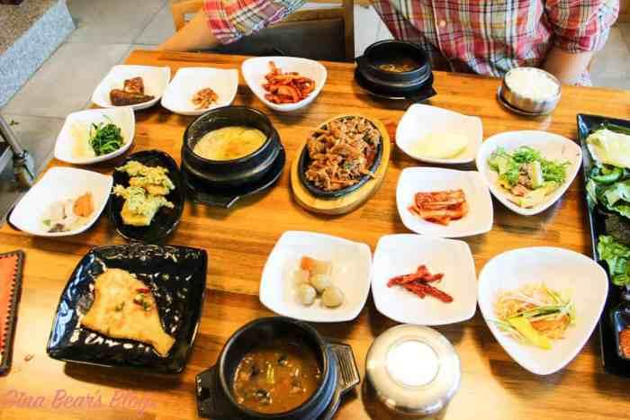 gyeongju-2-2