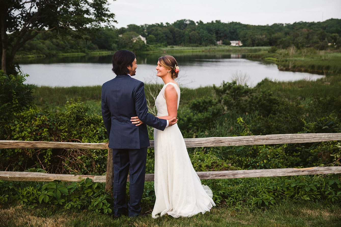Plimoth Plantation Wedding  Plymouth Wedding Photographer