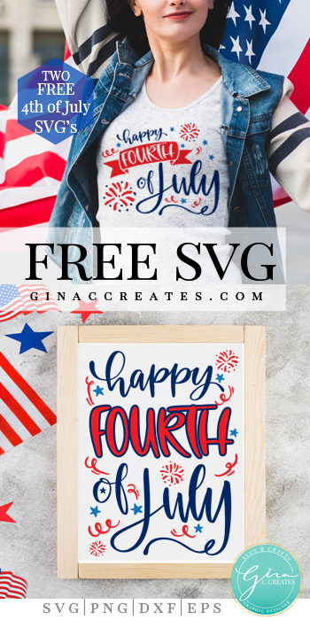 4th of july home decor, 4th of July free SVG, 4th of july shirt,