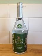 Tarquin's Single Estate Cornish Tea Gin
