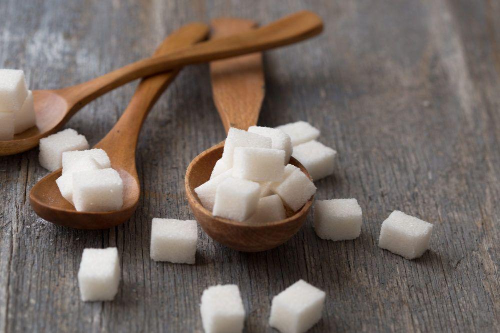 Endulzar sin azúcar