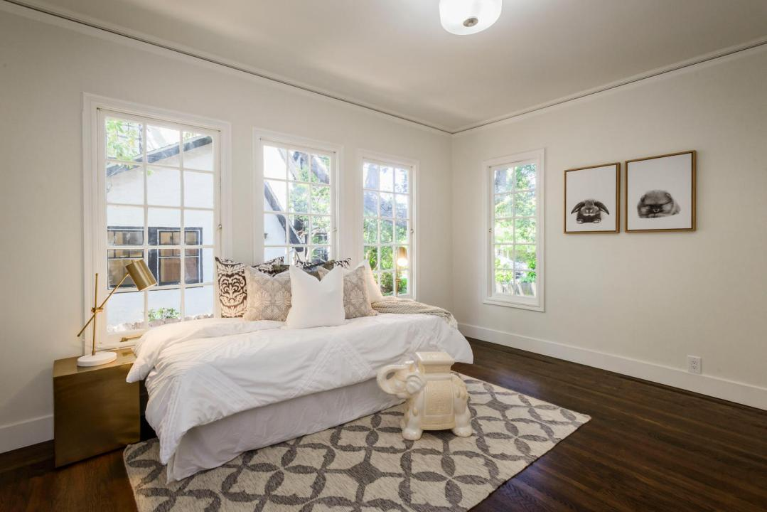 747 Occidental Ave San Mateo-large-012-6-Bedroom-1499x1000-72dpi