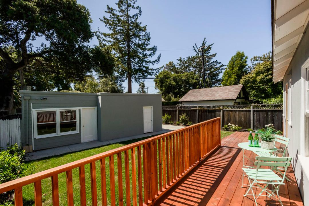 747 Occidental Ave San Mateo-large-017-16-Deck-1499x1000-72dpi