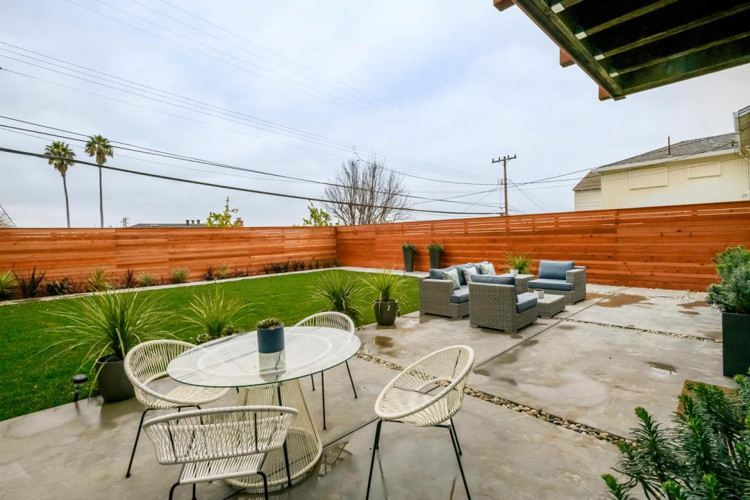1364 Vista Grande Millbrae CA-large-048-34-Patio-1500x1000-72dpi