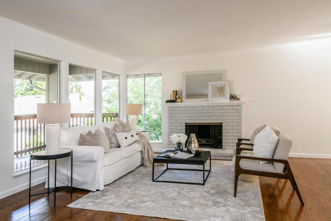 3029 Canyon Rd Burlingame CA-large-007-16-Living Room-1500x1000-72dpi