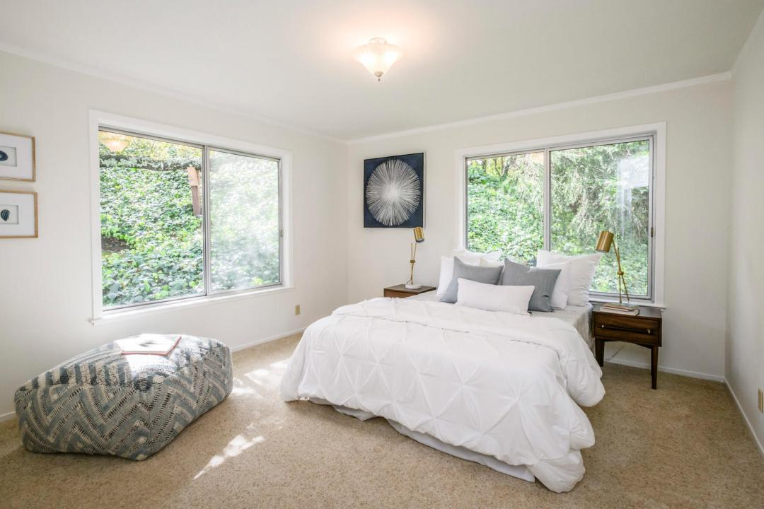 3029 Canyon Rd Burlingame CA-large-025-18-Bedroom-1500x1000-72dpi