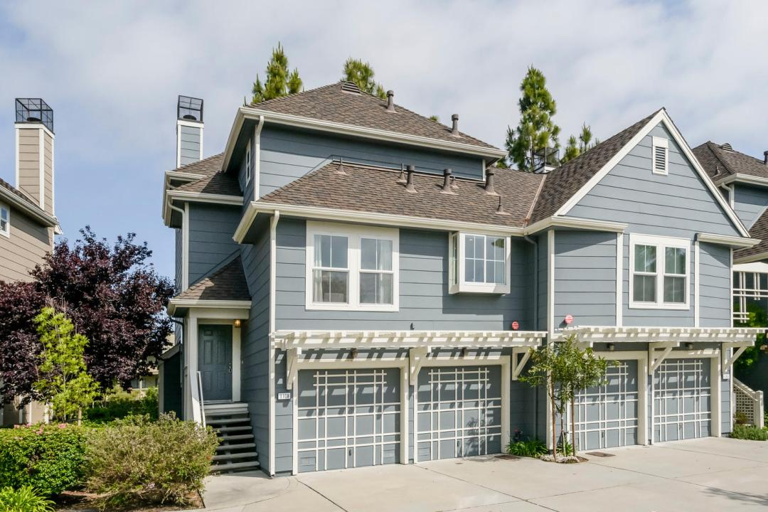 1109 Outrigger Ln Foster City-large-002-1-Front-1500x1000-72dpi