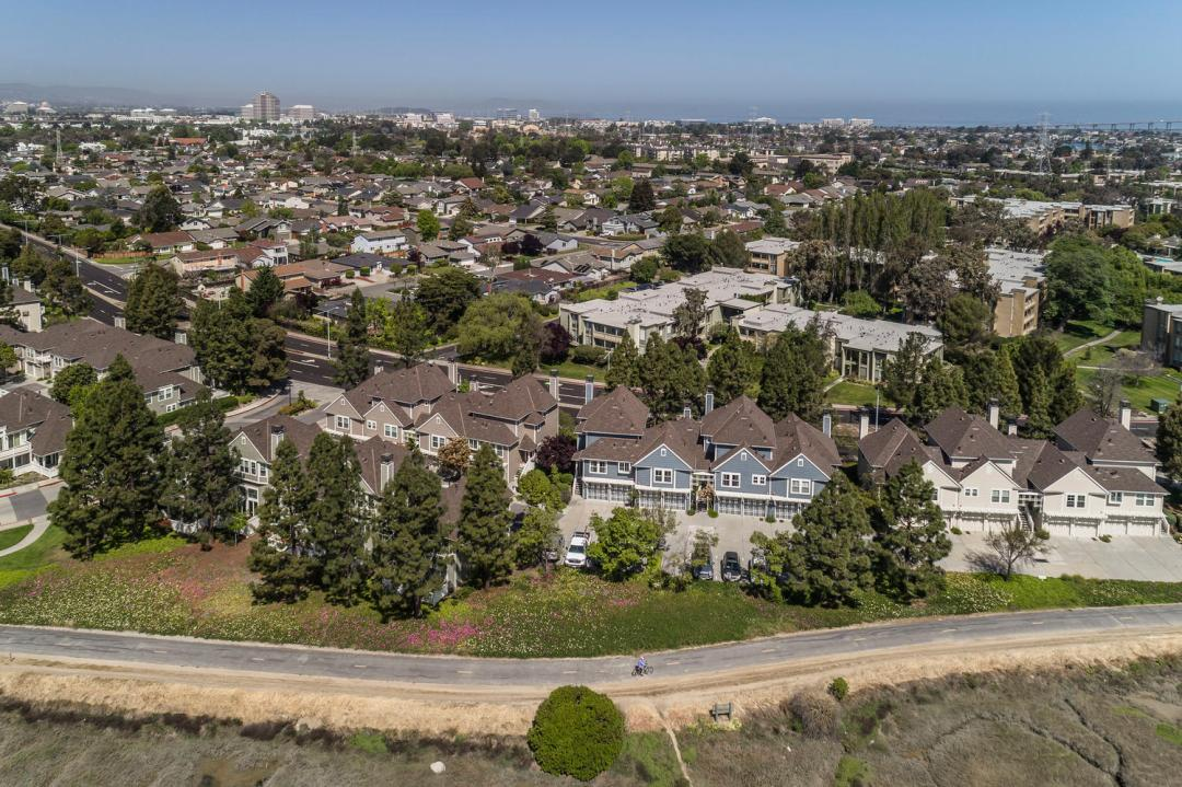 1109 Outrigger Ln Foster City-large-023-20-Aerial View-1500x1000-72dpi