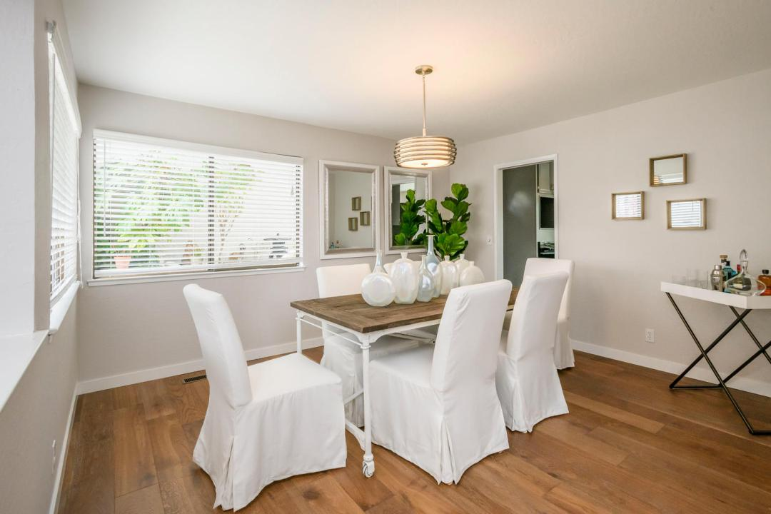 327 Green Hills Dr Millbrae CA-large-010-16-Dining Room-1500x1000-72dpi