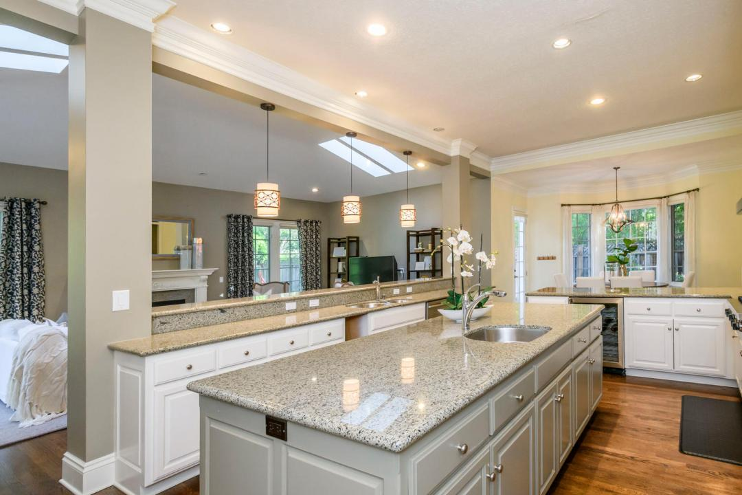 724 Edgewood Rd San Mateo CA-large-010-17-Kitchen-1500x1000-72dpi