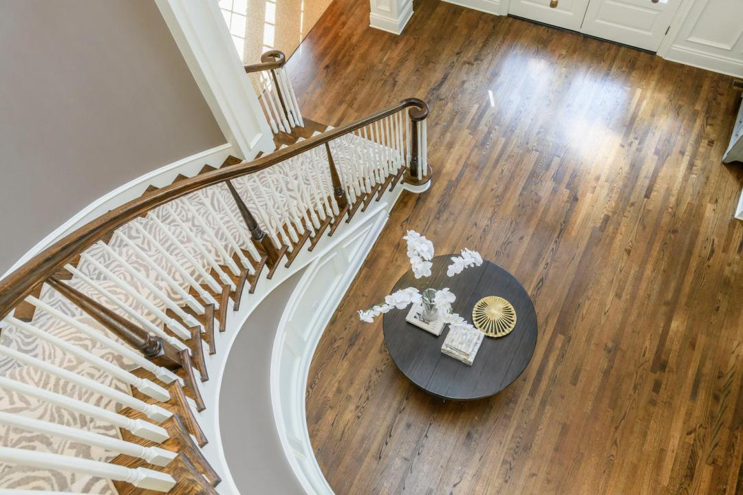 724 Edgewood Rd San Mateo CA-large-029-7-Staircase-1500x1000-72dpi