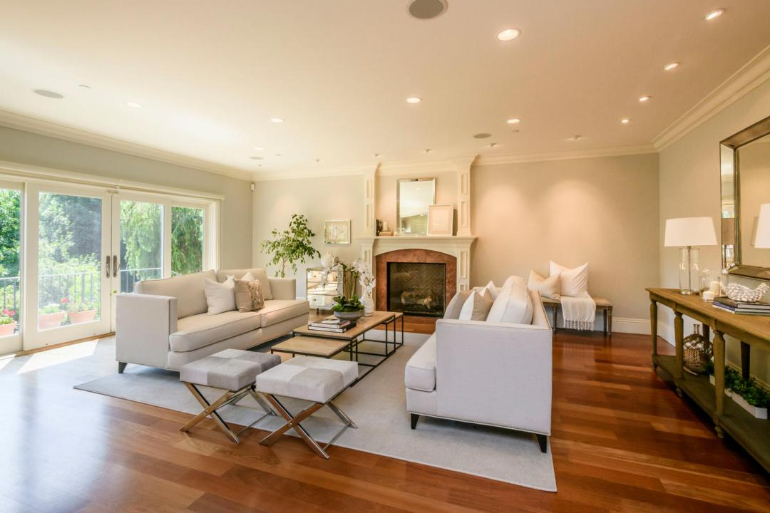 108 La Loma Ln Burlingame CA-large-016-16-Living Room-1500x1000-72dpi