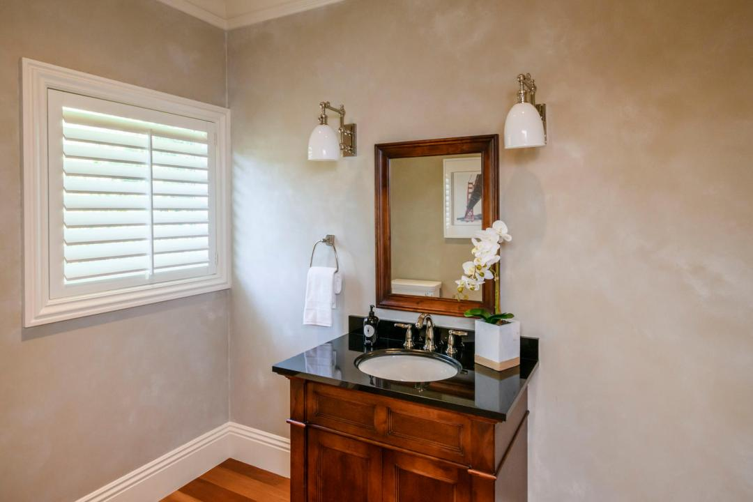 108 La Loma Ln Burlingame CA-large-050-39-Half Bathroom-1500x1000-72dpi