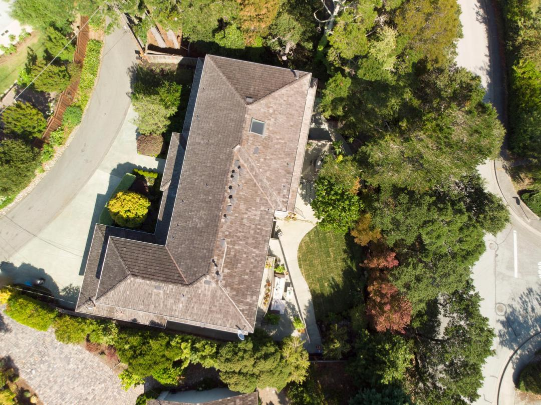 108 La Loma Ln Burlingame CA-large-052-50-Over View-1335x1000-72dpi
