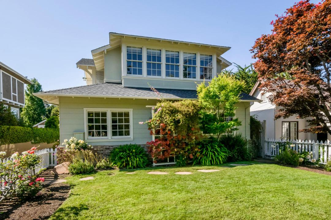 1812 Barroilhet Ave Burlingame-large-007-18-1812Barroilhet 0040-1500x1000-72dpi
