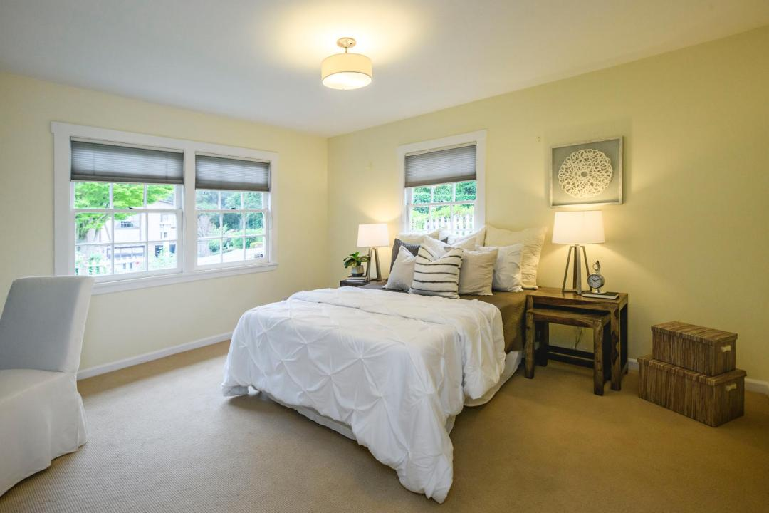 1812 Barroilhet Ave Burlingame-large-030-29-Bedroom-1500x1000-72dpi