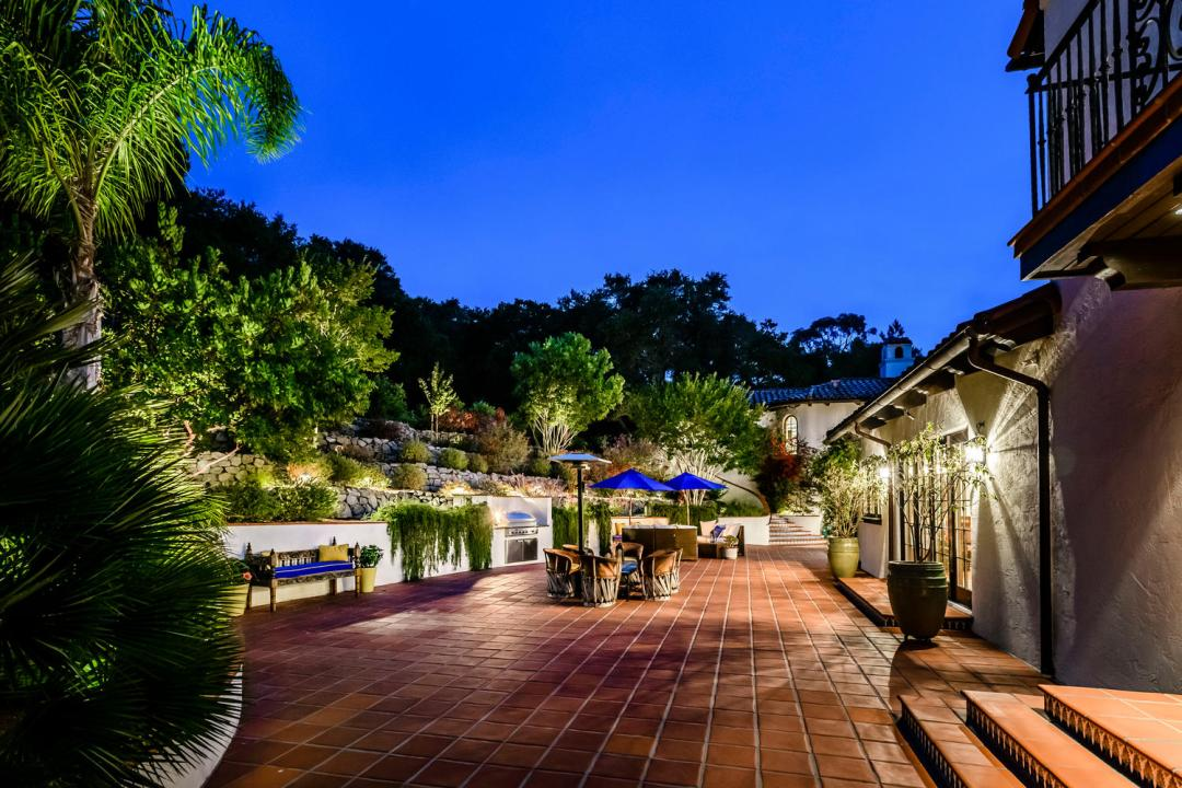 280 Robin Rd Hillsborough CA-large-073-9-Evening Patio-1500x1000-72dpi