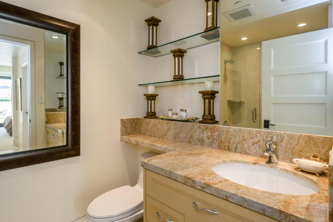 930 Hillsborough Blvd-large-044-26-Bathroom-1500x1000-72dpi