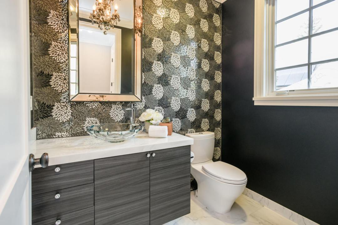 1517 Chapin Ave Burlingame CA-large-006-24-Half Bathroom-1500x1000-72dpi
