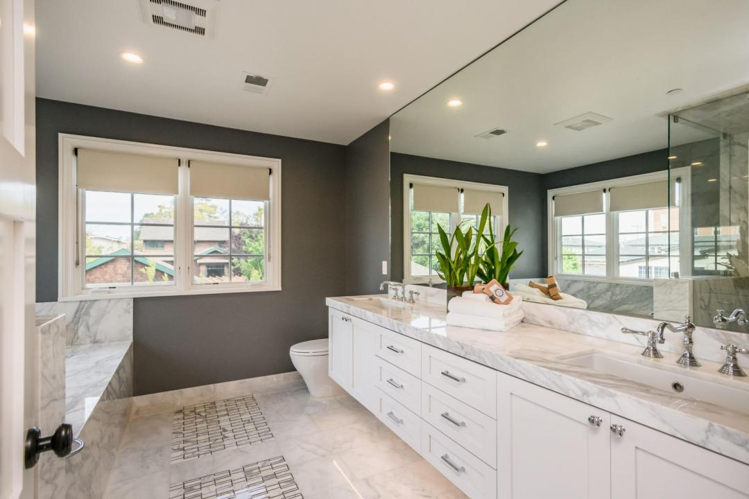 1517 Chapin Ave Burlingame CA-large-025-38-Master Bath-1500x1000-72dpi