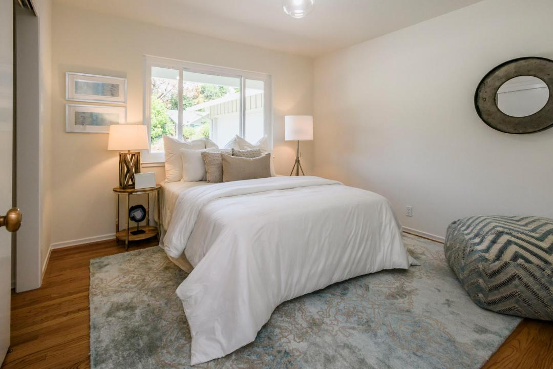 2809 Brittan Ave San Carlos CA-large-016-4-Bedroom-1500x1000-72dpi