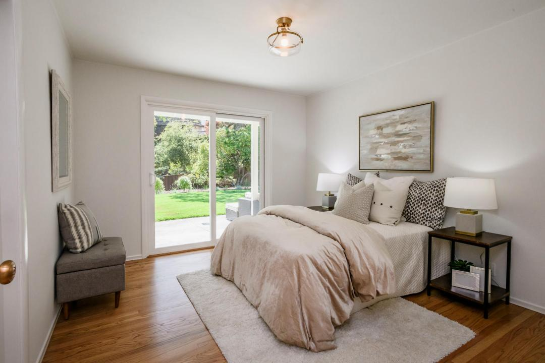 2809 Brittan Ave San Carlos CA-large-017-9-Bedroom-1500x1000-72dpi