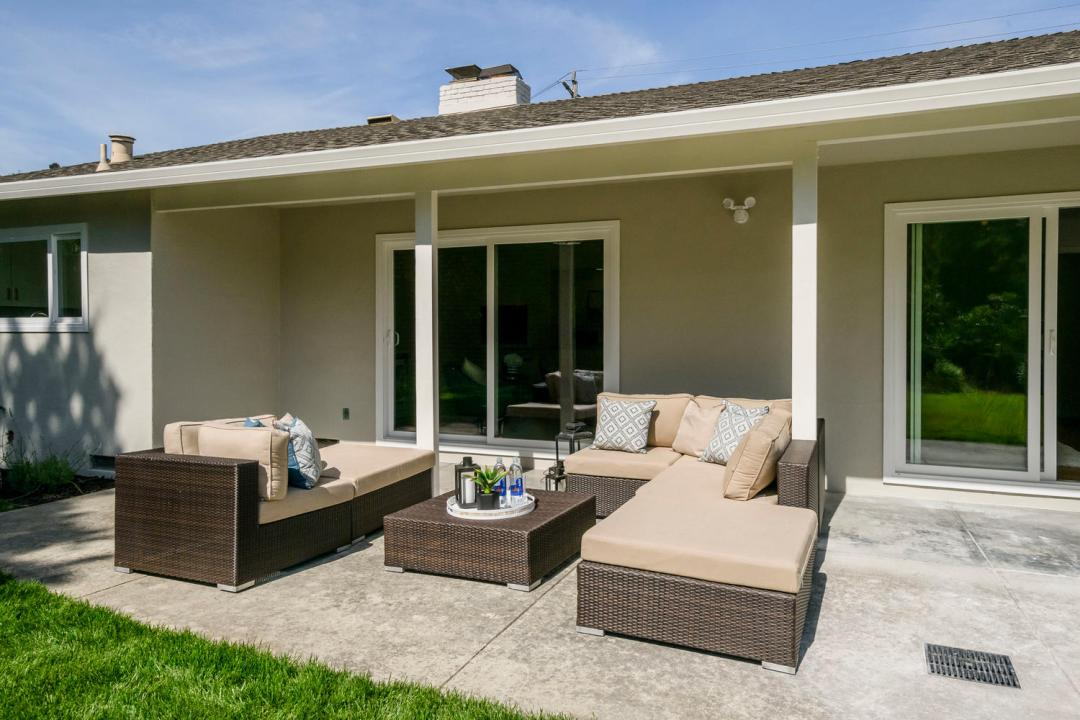 2809 Brittan Ave San Carlos CA-large-026-13-Patio-1500x1000-72dpi