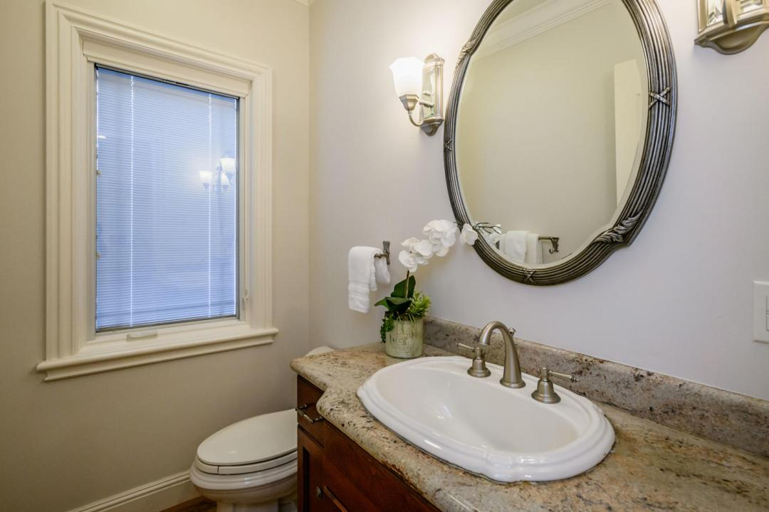 840 Newhall Rd Burlingame CA-large-022-2-Half Bathroom-1500x1000-72dpi