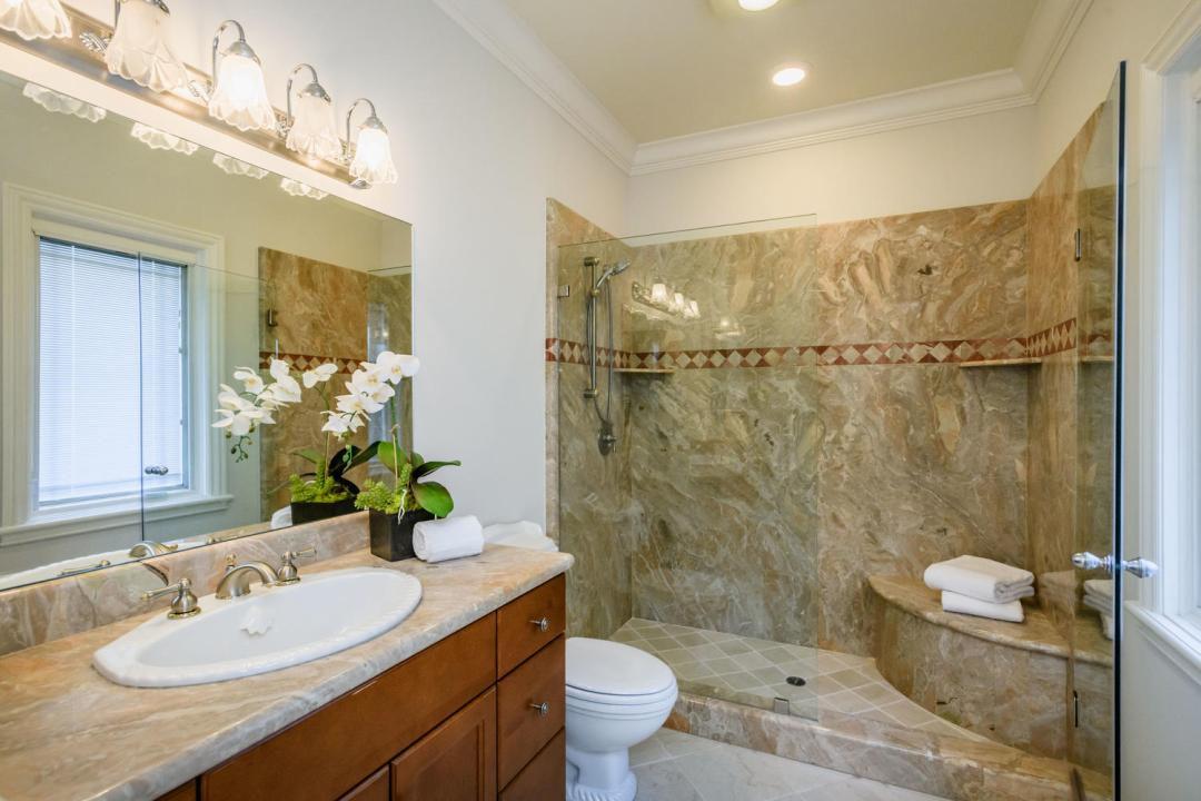 840 Newhall Rd Burlingame CA-large-024-38-Bathroom-1500x1000-72dpi