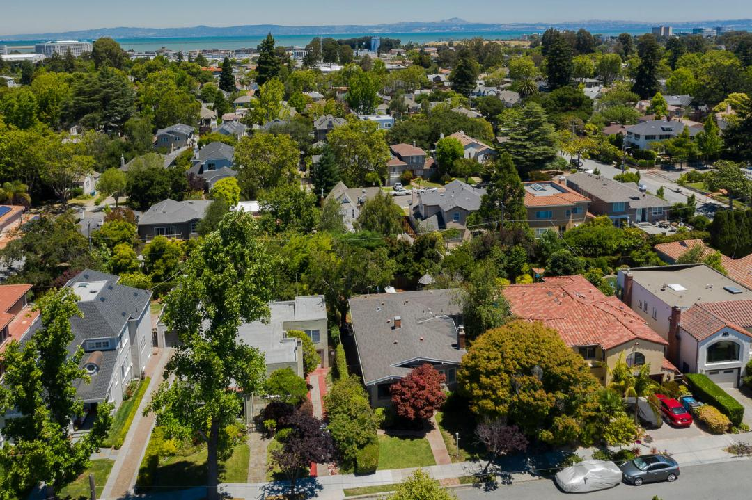 1212 Bernal Ave Burlingame CA-large-002-033-DJI 0465-1500x1000-72dpi