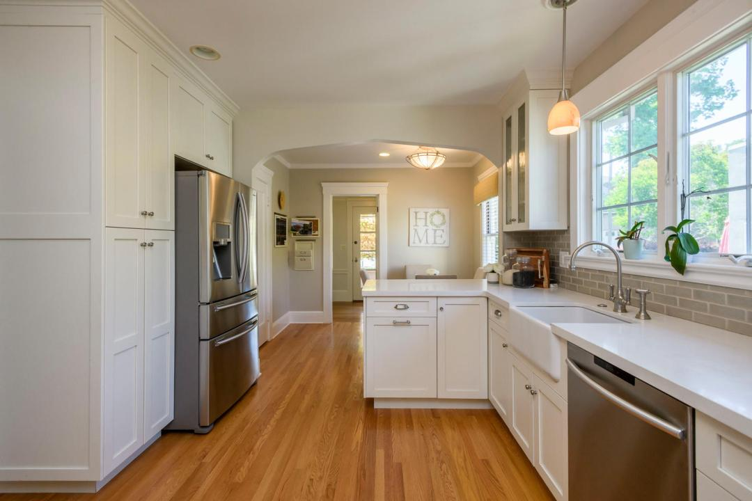 1212 Bernal Ave Burlingame CA-large-018-047-Kitchen-1500x1000-72dpi