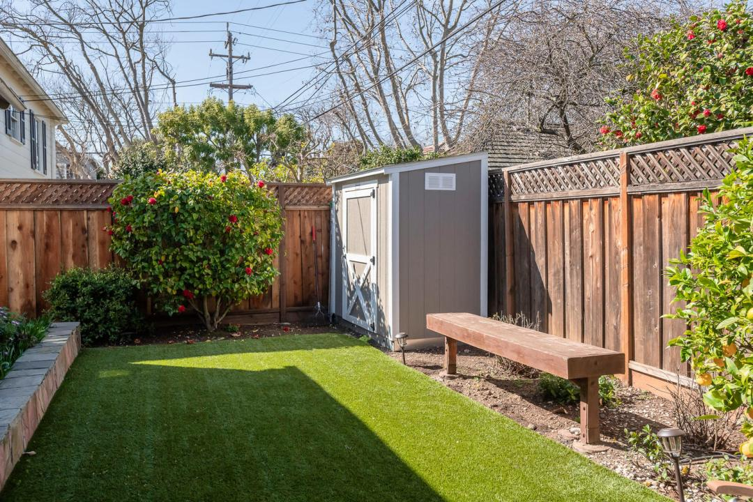 632 Vernon Way Burlingame CA-large-019-020-632Vernon 0050-1500x1000-72dpi