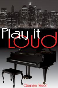 PlayItLoud_w1751_300