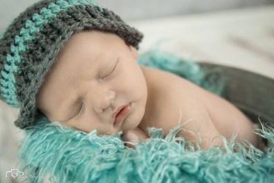 GLP-Newborn-7157