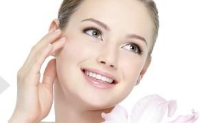 Dra. Gina Matzenbacher - Dermatologia - Estéticos