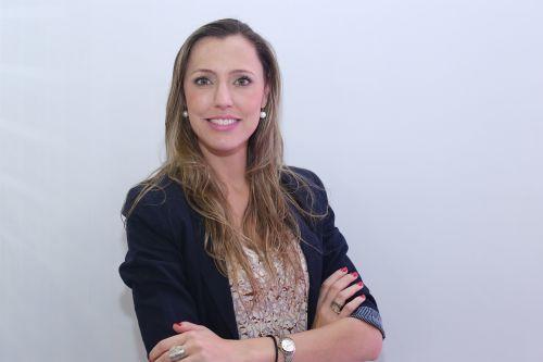 Dra. Gina Matzenbacher - Dermatologia