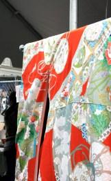 jpnfestival (1)
