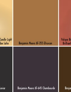 Share this also ceiling colors   ve known loved gina mcmurtrey interiors llc rh ginamcmurtreyinteriors