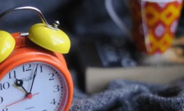 5 Time Management Tips for Moms—When Life is Crazy