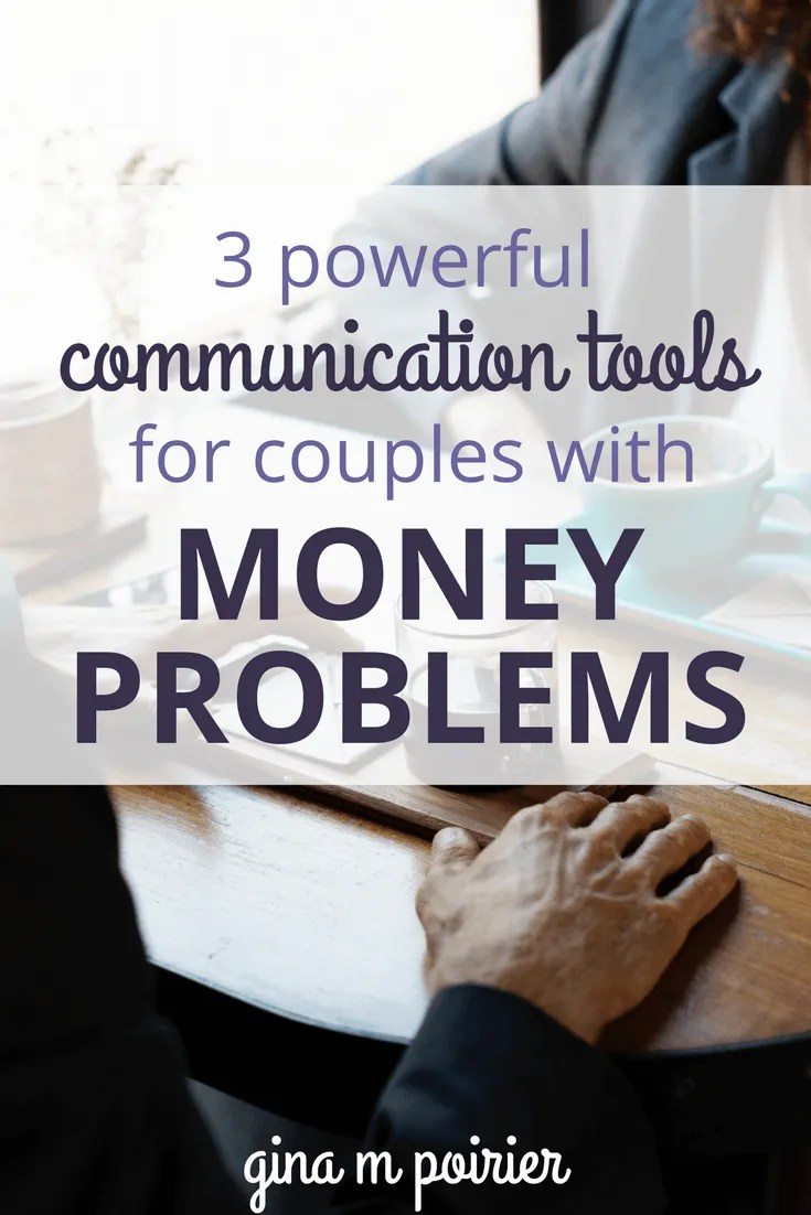 Money Problems | Marriage Advice | Financial Help