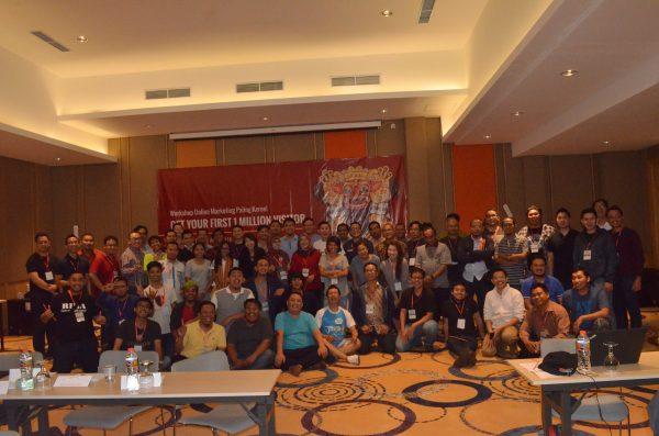 peserta-nasional-bootcamp