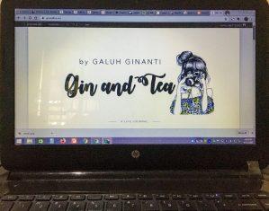 kenapa-harus-punya-blog