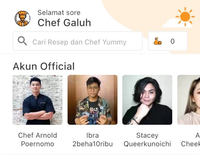 akun-official-chef-arnold