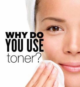 Why Toner Is Important 3