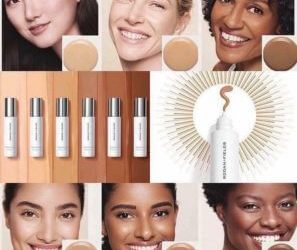 Radiant Defense ~ Is Your Skin Flawless?