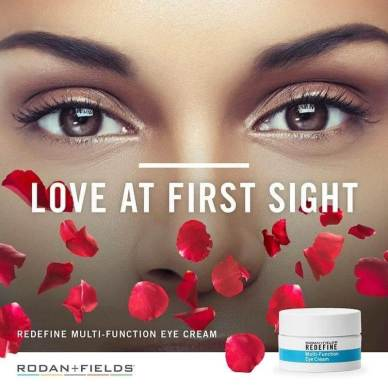Valentines Day Gift ~ Amazing Lashes in 45 Days! 3