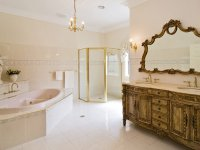 20 Most Popular Basement Bathroom Ideas, Pictures, Remodel ...