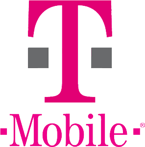 t=mOBILE