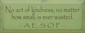 no-act-of-kindness-no-matter-how-small-wasted-aesop